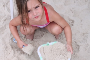 emma sandcastle