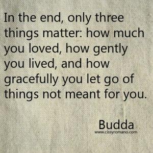Budda Quote_CissyRomano.com